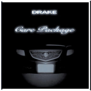 drake care package, how to download drake care package