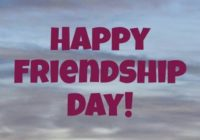 Friendship day images for Whatsapp download