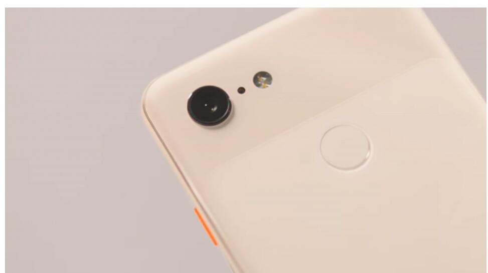 Google Pixel 3 Launch Date in India