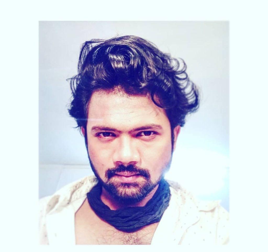Atul Aagalaavey Wiki
